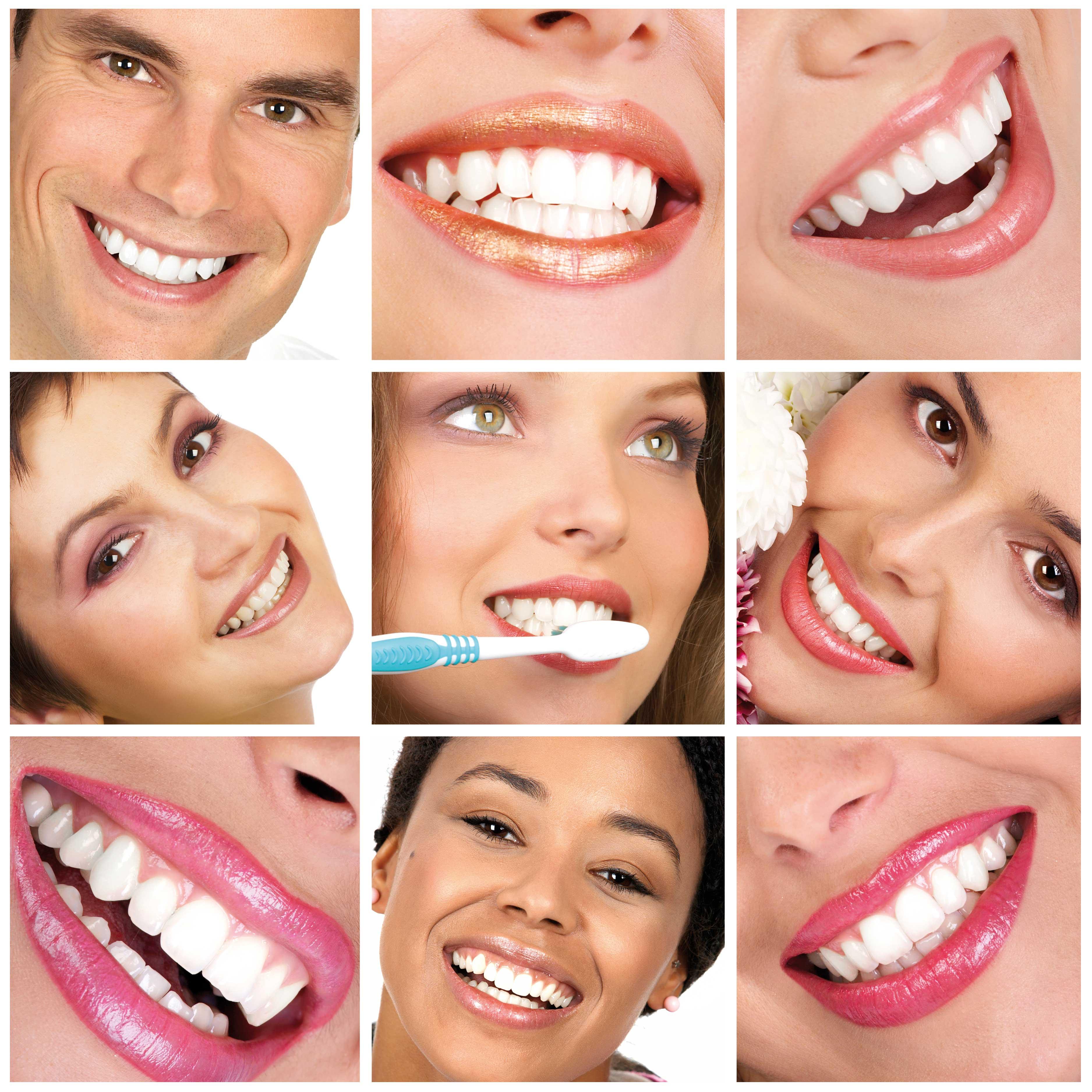 Ağız, Diş ve Çene Hastalıkları Cerrahisi